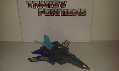 G1 Transformers Darkwing