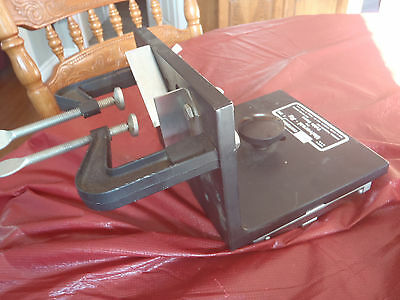 Table Saws Saws Amp Blades Power Tools Tools Home