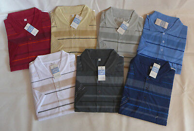 buy online 3facb 7aeea HERREN POLOSHIRT BONPRIX Collection Größe XL - EUR 1,00 ...