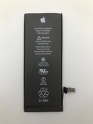 OEM Battery for Apple iPhone 6 1810mAh Original OEM Genuine Battery Replacement
