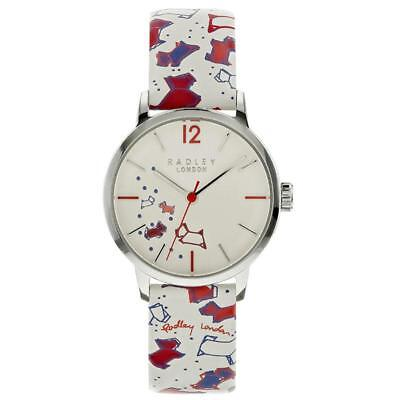 895d742b6407 RADLEY SPECKLE DOG Ladies Watch RY2621 - EUR 74