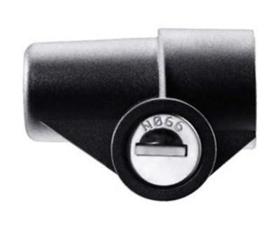 Thule Security Lock Hang On 957 One Size