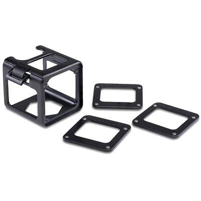 Lume Cube Light-House Aluminum Housing with 3 Magnetic Diffusion Filters #LCLH33