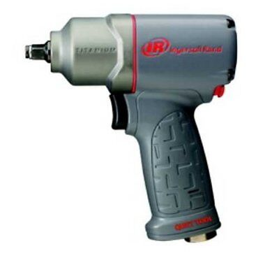 Ingersoll Rand 2115TiMAX 3/8-Inch Impactool (O11209-2)
