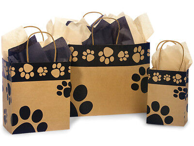 DOMINO ALLEY Design Party Gift Paper Bag Only Choose Size /& Package Amount
