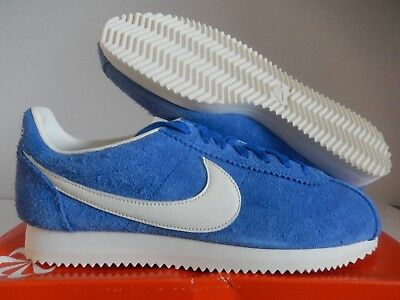 7be90bbb33be NIKE CLASSIC CORTEZ Km Qs