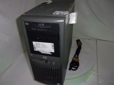 DRIVERS HP PROLIANT ML330 G3 SCSI