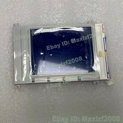 "LCD Screen Display Panel For NEW SHARP 4.7"" LM32K10 LM32K101 320*240"