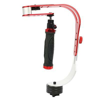 Camera Stabilizer Steady Cam Handheld Steadicam for Camcorder DSLR Gimbal BF1