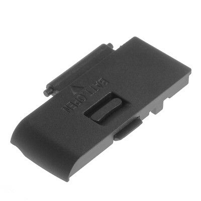 Replacement Battery Terminal Cover Door Lid Cap For Canon EOS 450D 700D T5i Cam