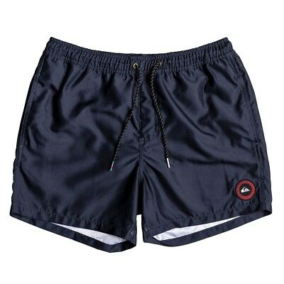 Quiksilver Everyday Volley 15 Boardshorts dunkelblau
