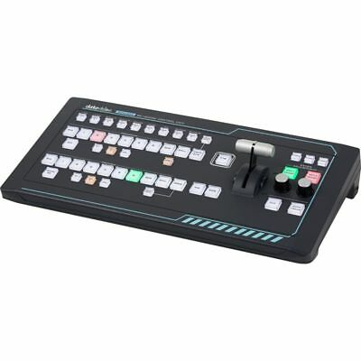 DataVideo RMC-260- Video Switcher remote controller