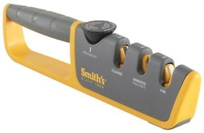 SHARPENER ADJUSTABLE ANG by SMITHS MfrPartNo 50264