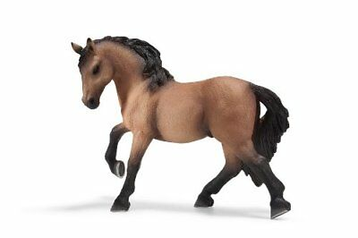 LUSITANO by Schleich/ toy/ replica/ horse/ 13666/ RETIRED