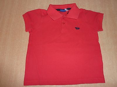 t-shirt taille 86-92