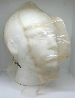 New Ex Police Kit Design Anti Spit Mask, Spit Hood Personal Protection Security
