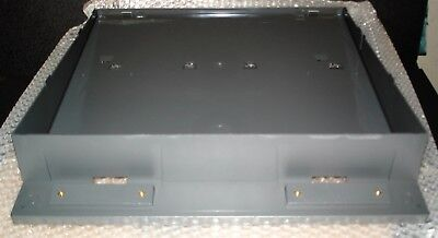 New IBM SurePOS 700 Table-top Slanted I/O Tray 34L4289 ~Many Available~