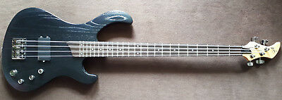 "Esh Various Bass Sandblasted ""Made in Germany"""