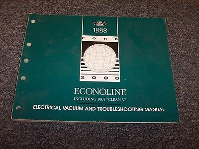 Ford E Van Wiring Diagram on ford stereo wiring diagrams, ford e-150 owner's manual, ford electrical wiring diagrams, ford e 150 van manual, ford e 150 parts diagrams, ford f150 wiring diagram, ford wiring schematic, ford f 150 radio wiring, ford aerostar van recalls, ford e 250 fuse diagram, ford fuel pump wiring diagram, ford f 250 wiring diagram 1981, ford ignition system wiring diagram, ford instrument cluster wiring diagram, ford van fuse box diagram, ford f-150 starter wiring diagram, ford bronco wiring diagram, ford truck wiring diagrams, ford econoline engine diagram, ford e-350 fuse panel location,