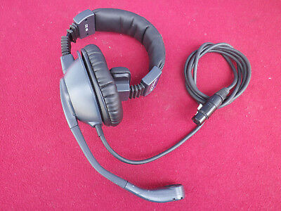 Clear-Com CC-95 Headset