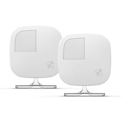 Ecobee EB-RSE3PK2-01 Sensors W/ Stand (2-Pack)