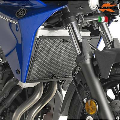 Kappa Kpr2130 Protection Radiator Yamaha Mt-07 Tracer (16)