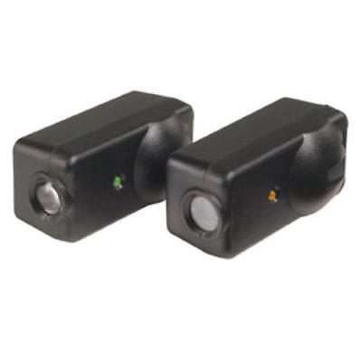 Liftmaster 41A5034 Safety Sensor Eyes-Works with Sears, Chamberlain and Raynor