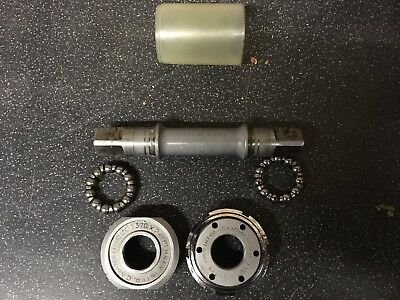 Campagnolo Bottom Bracket