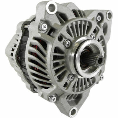 Alternator For Honda Goldwing Gl1800 Gl 1800 A005Tg2079 31100-Mcav-S401