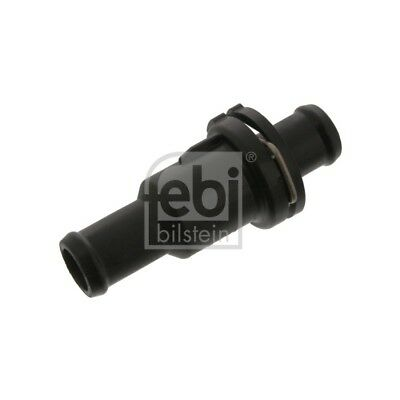 Febi Thermostat Audi VW