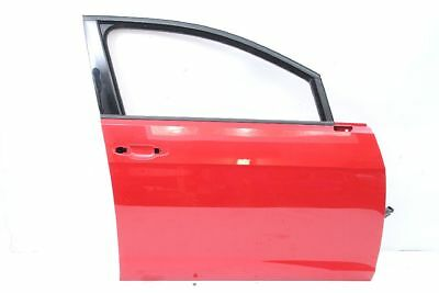 Door front right for VW GOLF 7  5G4831056AN 60099