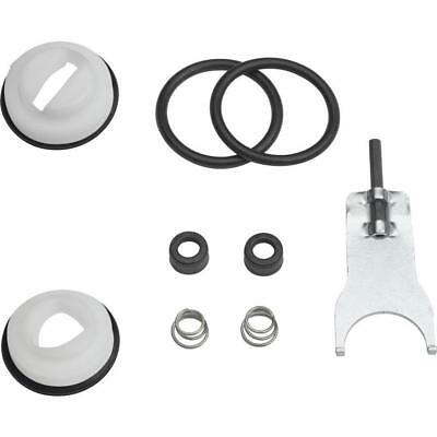 Delta | Faucet Repair Kit Single and Double Handle Knob Or Lever #RP3614