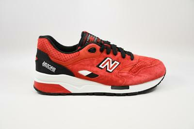 huge selection of bb0ff 0d4f9 New-Balance-1600-Elite-Edition-Urban-Sky-Red.jpg