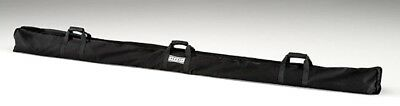 Da-Lite 84180 - Carry Case / Bag For Pipe And Drape Uprights / Crossbars - New