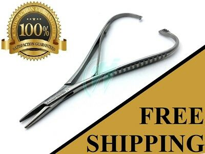 "Mathieu Plier 5.5"" Orthodontic Surgical Dental Instruments New"