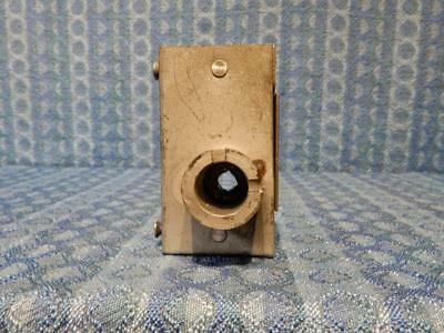 1930-1931 Ford Model A NORS Rumble Seat Latch Assembly #A-41604-B