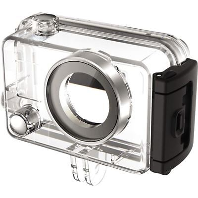 Sena Bluetooth Audio Pack Waterproof Housing For GoPro Camera