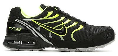 New NIKE Air Max Torch 4 Running Shoes Mens all sizes black volt 26f2205b6