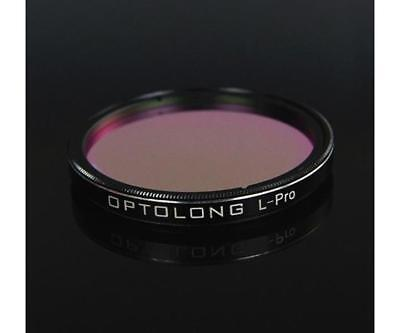 "Optolong L-Pro CCD Filter 1,25"", OPL-LPRO1"