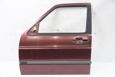 Door front left for VW JETTA 2  167831051C 39837