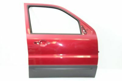 Door front right for Ford MAVERICK 2  4753980 95263