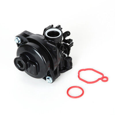 Carburetor w/ Seal Replacement for Briggs & Stratton 799584 Yard Machines US