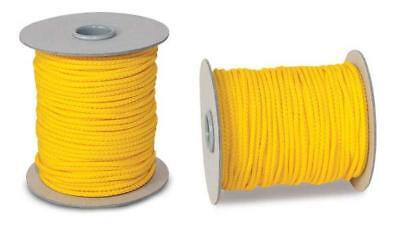 Omer Floating Line 5 Mm 50 Mts One Size