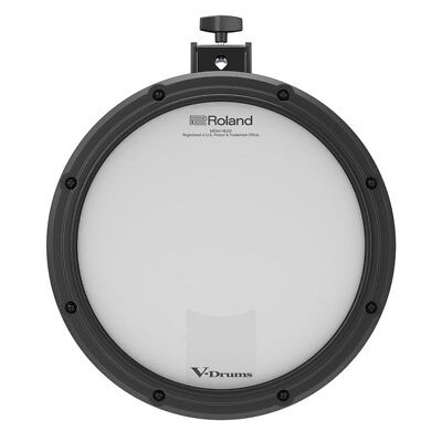 Roland PDX-12 Mesh Snare Pad, 12in