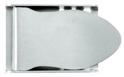 Best Divers Standard Buckle One Size