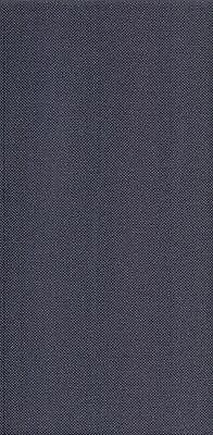 25 count Zweigart Lugana Evenweave Cross Stitch Fabric Slate Grey size 49 x 69cm