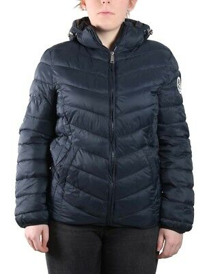 Geographical Norway Aurore, Negro Female XS