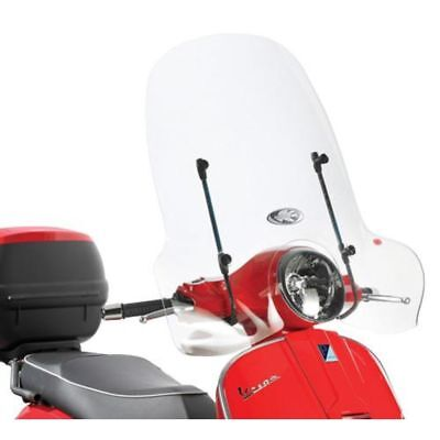 PARABREZZA SPECIFICO KAPPA 50 Vespa LX 4T 4V Touring 2005-2014