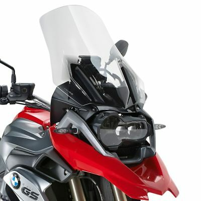 CUPOLINO SPECIFICO BMW 1200 R GS Adventure K51 2014-2016