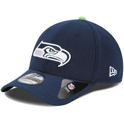 check out 36ee7 41ecf order nfl 2019 potential cap casualties defense c6578 b604a  shop seattle  seahawks new era youth team classic 39thirty flex hat college navy 6c3bb  e64b0